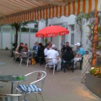 Hof Café Wilhelmine - Bild 2 - ansehen
