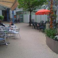 Hof Café Wilhelmine - Bild 3 - ansehen