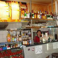 Della Vita-Pizzeria   - Bild 5 - ansehen