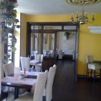 Restaurant Athen - Bild 3 - ansehen