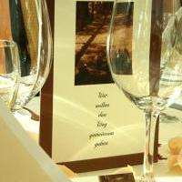 """Restaurant """"Pfeffer & Salz"""" - Bild 3 - ansehen"""