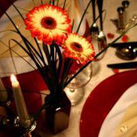 """Restaurant """"Pfeffer & Salz"""" - Bild 4 - ansehen"""