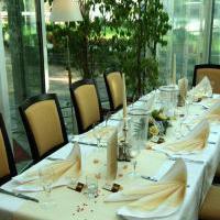 """Restaurant """"Pfeffer & Salz"""" - Bild 8 - ansehen"""