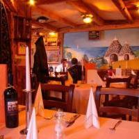 Ristorante Pizzeria Il Mulino - Bild 4 - ansehen