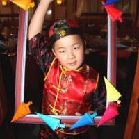 Mandarin - Bild 8 - ansehen