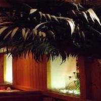 Restaurant - Cafe - Cocktailbar MEXICO - Bild 4 - ansehen