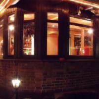 Restaurant - Cafe - Cocktailbar MEXICO - Bild 6 - ansehen