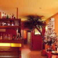 Restaurant - Cafe - Cocktailbar MEXICO - Bild 8 - ansehen
