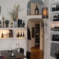 Restaurant Cafe Bistro CaliBocca - Bild 2 - ansehen