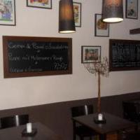 Restaurant Cafe Bistro CaliBocca - Bild 5 - ansehen