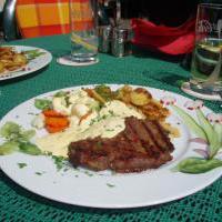 Restaurant Dalmatino - Bild 4 - ansehen