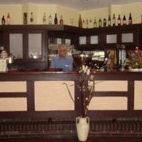 Restaurant Dalmatino - Bild 7 - ansehen