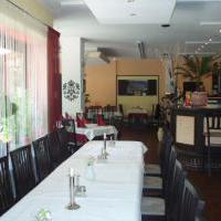 Restaurant Dalmatino - Bild 8 - ansehen