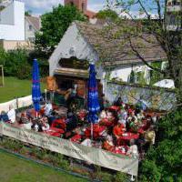 Altstadtcafe Cöpenick - Bild 4 - ansehen