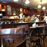 Altstadtcafe Cöpenick - Bild 7 - ansehen
