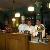 Restaurant Kupferkessel - Bild 3 - ansehen