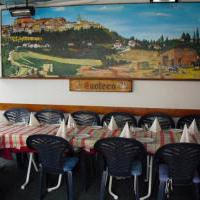 Vecchia Cantina - Bild 1 - ansehen
