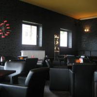 Secco Lounge Café Restaurant - Bild 3 - ansehen