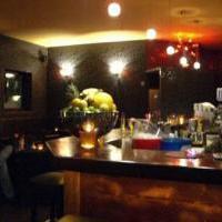 Secco Lounge Café Restaurant - Bild 4 - ansehen