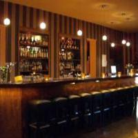 Secco Lounge Café Restaurant - Bild 5 - ansehen