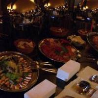 Secco Lounge Café Restaurant - Bild 6 - ansehen