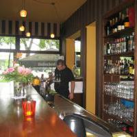 Secco Lounge Café Restaurant - Bild 8 - ansehen