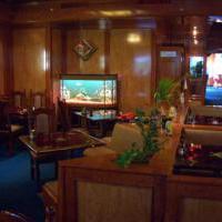 China Restaurant Jü Bao Yuan - Bild 2 - ansehen