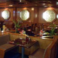 China Restaurant Jü Bao Yuan - Bild 3 - ansehen
