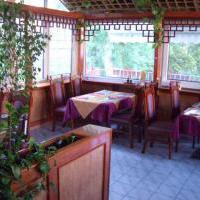 China Restaurant Jü Bao Yuan - Bild 4 - ansehen