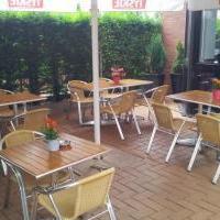 Restaurant Wawel - Bild 3 - ansehen