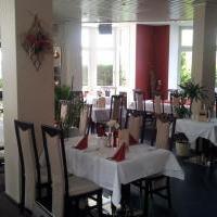 Restaurant Wawel - Bild 4 - ansehen