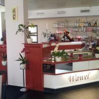Restaurant Wawel - Bild 5 - ansehen