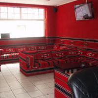 "Shicha Bar ""One-Ticket"" - Bild 4 - ansehen"