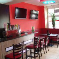 eto - Café Bar Lounge - Bild 3 - ansehen