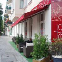 eto - Café Bar Lounge - Bild 4 - ansehen