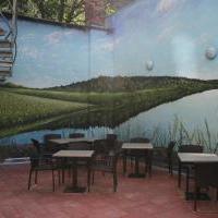 Restaurant S...Cultur - Bild 4 - ansehen