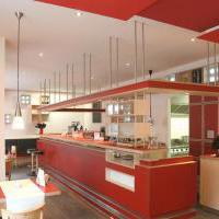 Restaurant S...Cultur - Bild 5 - ansehen