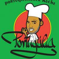 Portugalia - Bild 1 - ansehen