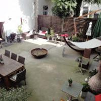 Inn-Out Feinkost Bistro Catering Leipzig - Bild 4 - ansehen