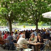 """Elbegarten """"Demnitz"""" - Bild 10 - ansehen"""