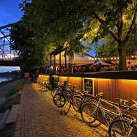 """Elbegarten """"Demnitz"""" - Bild 7 - ansehen"""