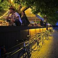 """Elbegarten """"Demnitz"""" - Bild 8 - ansehen"""