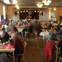 Restaurant Kulturhaus Eutritzsch - Bild 1 - ansehen