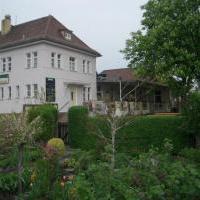 Restaurant Kulturhaus Eutritzsch - Bild 4 - ansehen