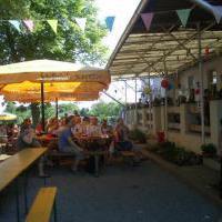 Restaurant Kulturhaus Eutritzsch - Bild 5 - ansehen
