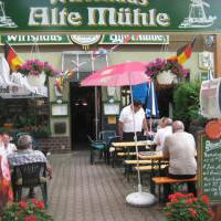 Wirtshaus Alte Mühle - Bild 6 - ansehen