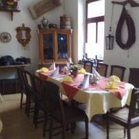 """Restaurant """"Am Burgberg"""" - Bild 4 - ansehen"""