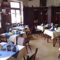 """Restaurant """"Am Burgberg"""" - Bild 5 - ansehen"""