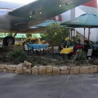 Flugzeug Restaurant Silbervogel - Bild 2 - ansehen