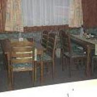 Gaststätte Mauerblümchen - Bild 5 - ansehen